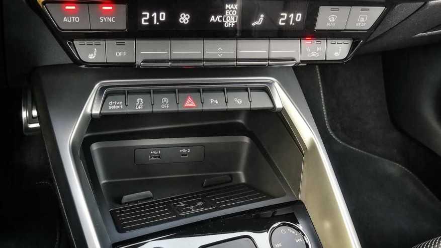 audi-a3-sportback-2020-im-test.jpg