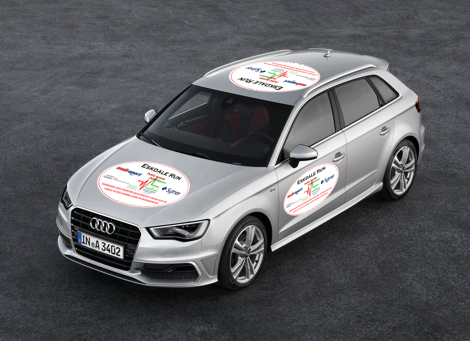 Audi-A3-Sportback-S-Line-Top-View copy.jpg