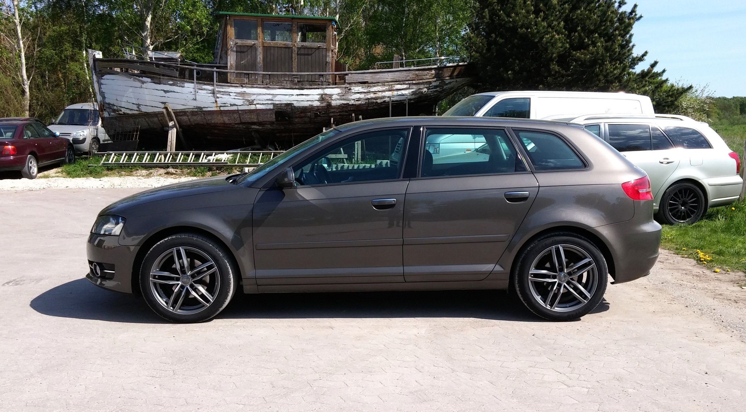 Audi A3 stock 1.jpg