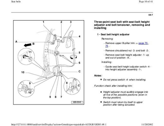 audi-a4-b5-18l-1996-bady-interior-69-1-seatbelt-10-638.jpeg