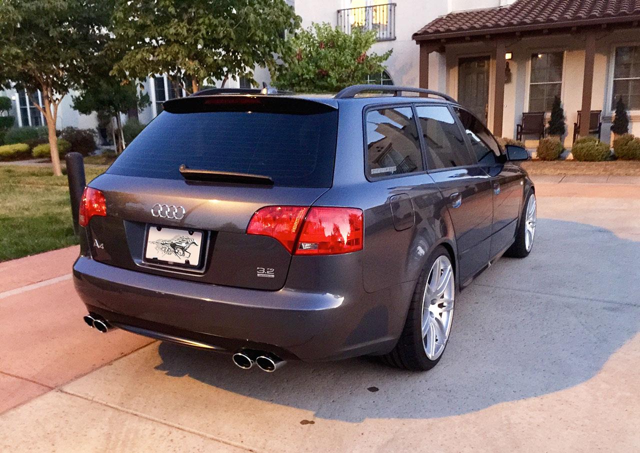 Audi-A4-B7-3.2-catback-02-37756-37761.jpg