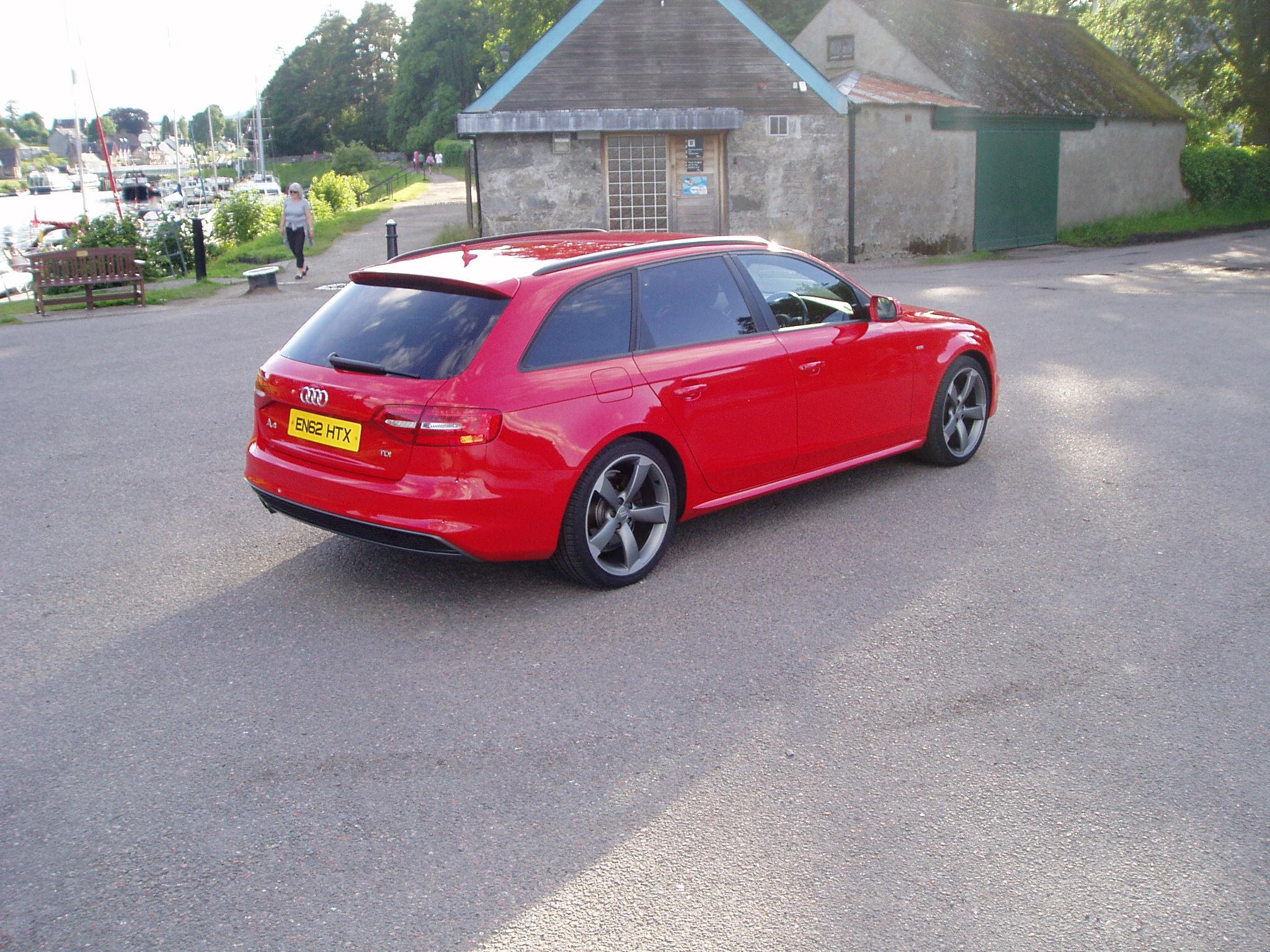 Audi A4 tdi 007.JPG
