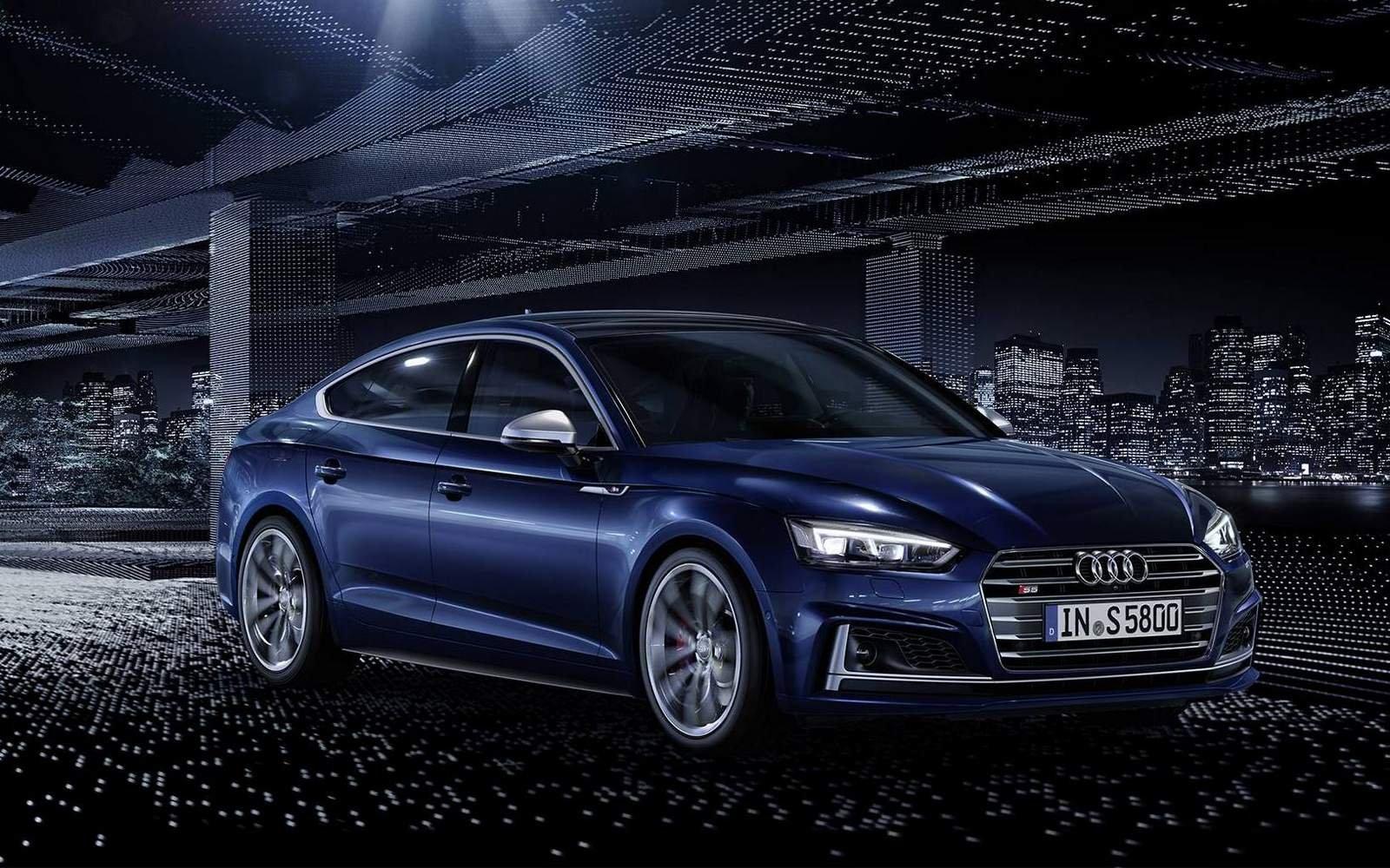 Audi q3 quattro lease deals 15