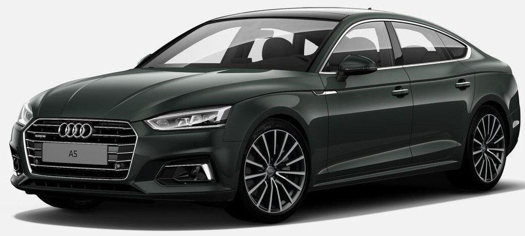 Audi A5 Sportback Configuration 00.JPG