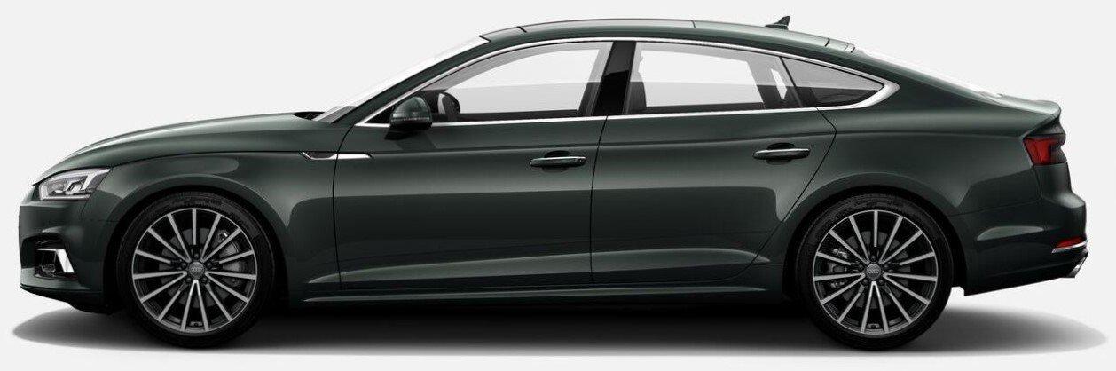 Audi A5 Sportback Configuration 01.JPG