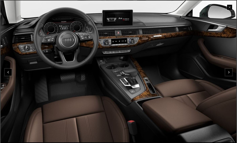 Audi A5 Sportback Configuration 06.JPG