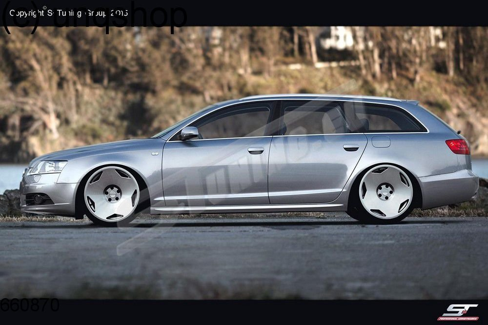 audi-a6-c6-side-skirts-s-line-look-,p660870.jpg