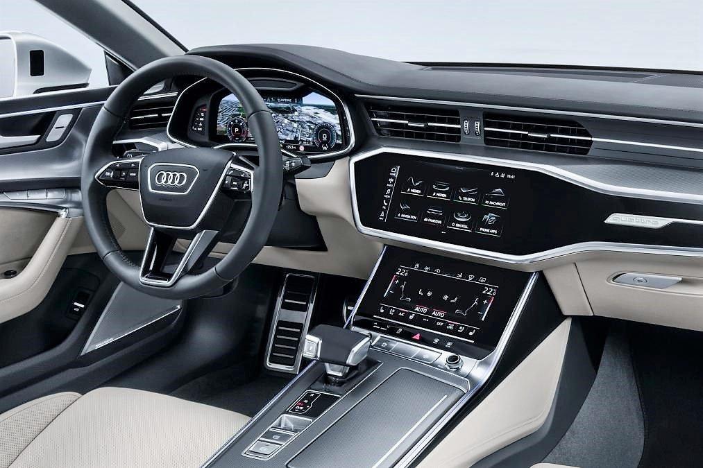 Audi-A7-Sportback-5.jpg
