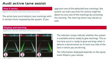 Audi Active Lane.jpg