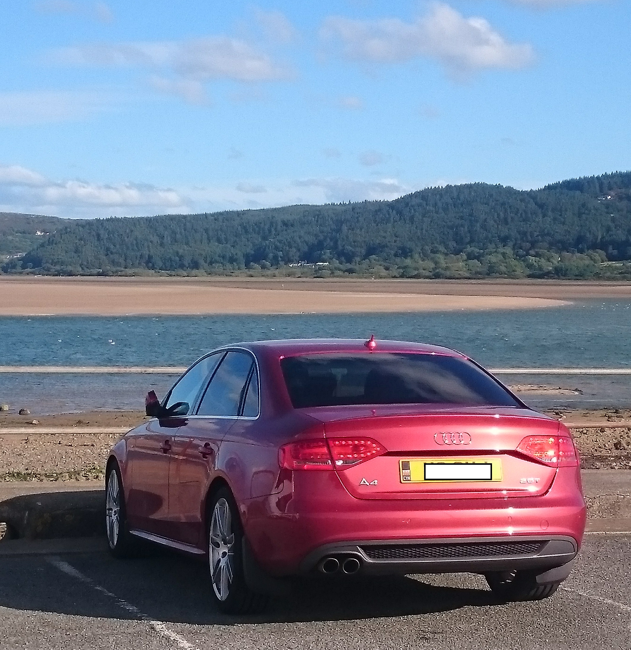 Audi anglesey pic.jpg