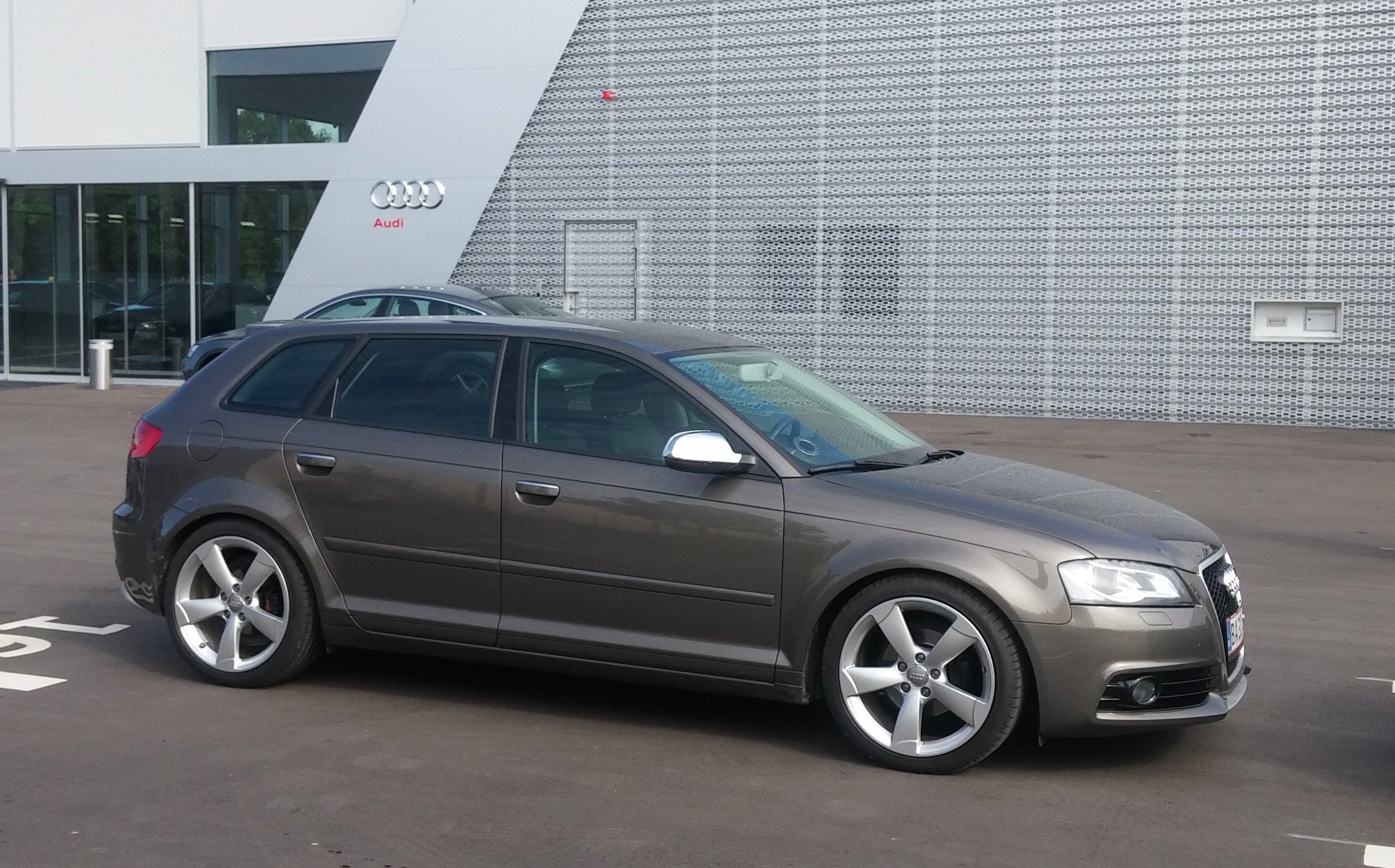 Audi at Audis.jpg