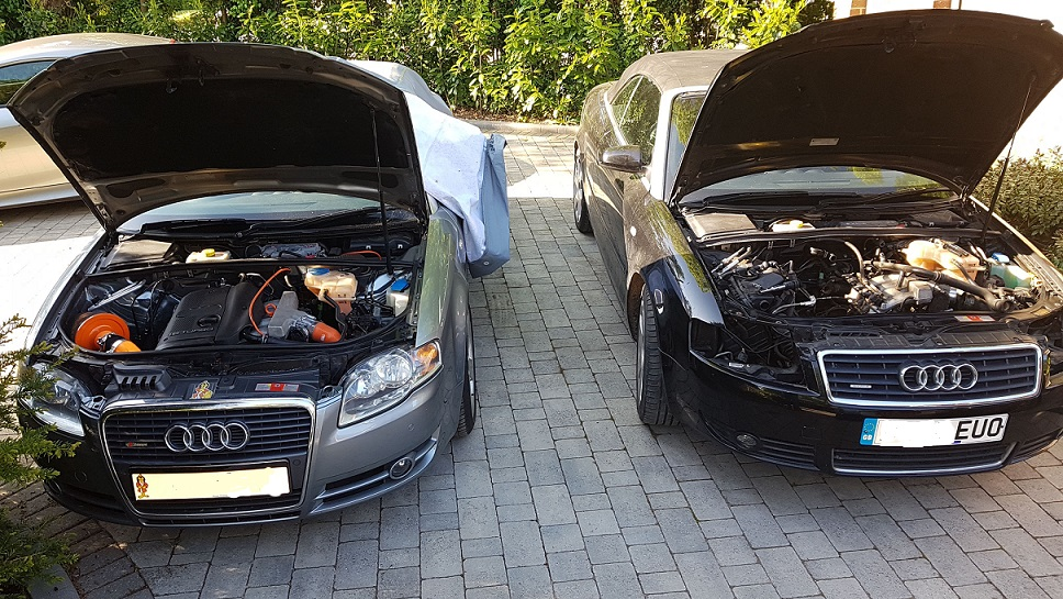 Audi B6 & B7.jpg