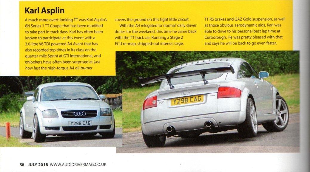 Audi driver magazine011.jpg