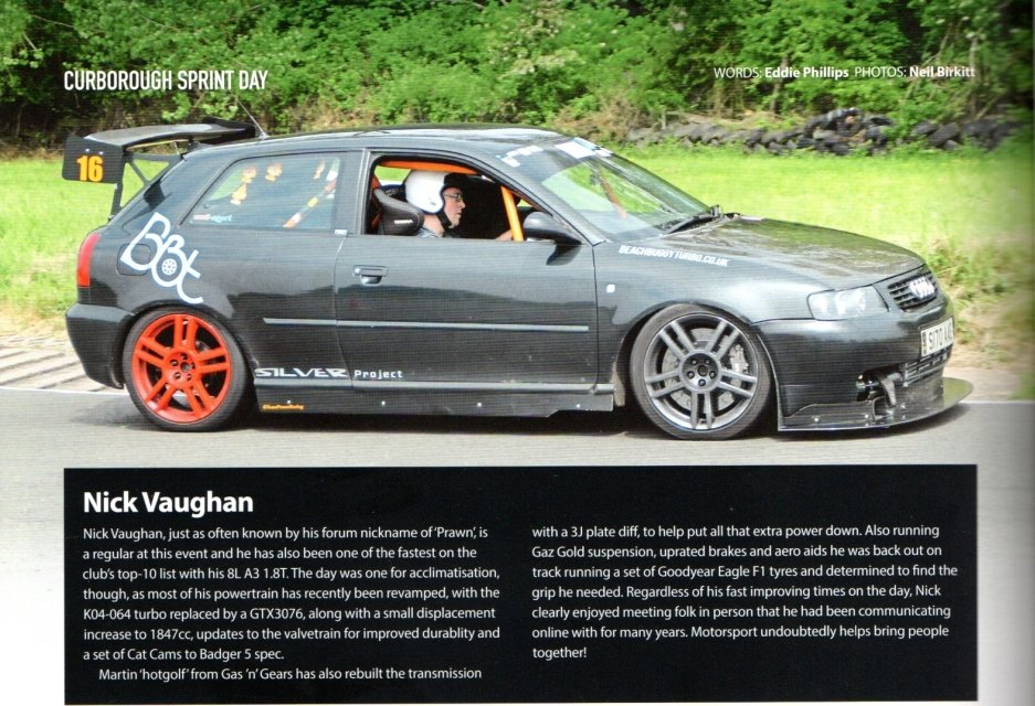 Audi driver magazine012.jpg