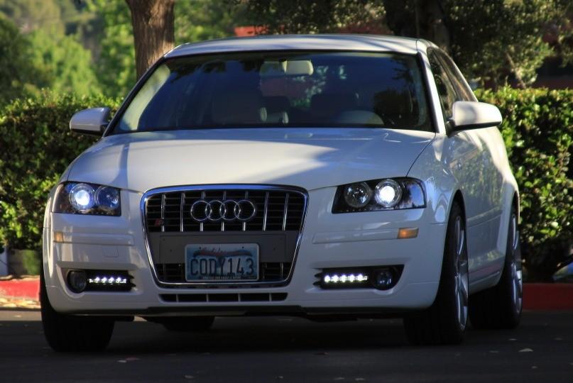 Audi DRL grill.jpg