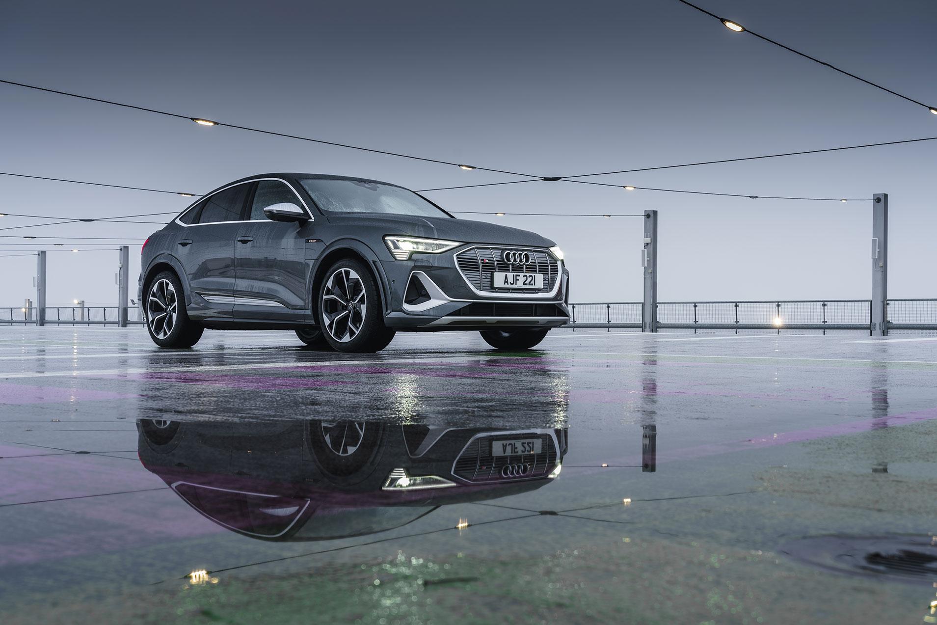 Audi-e-tron-S-Sportback-quattro-11.jpg