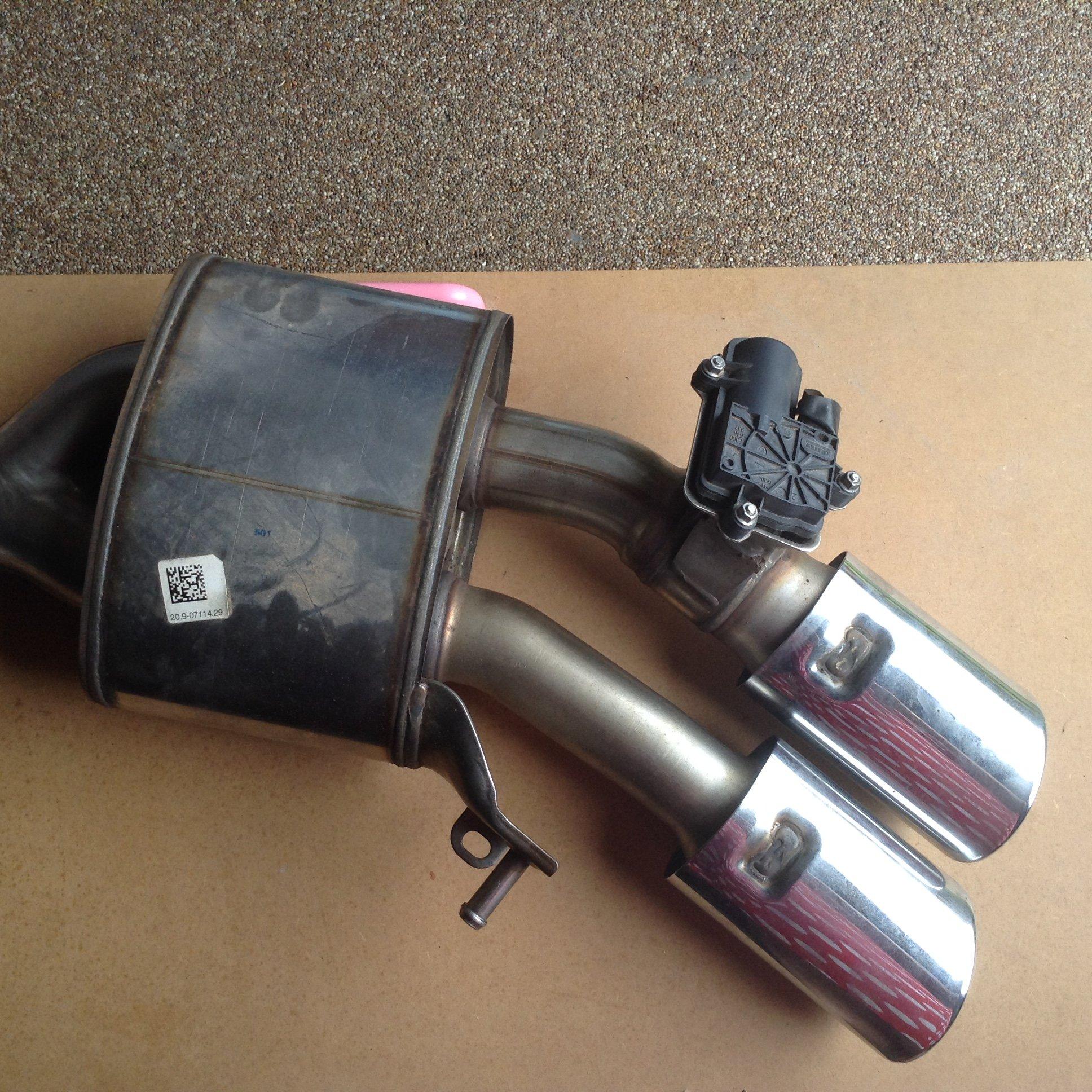 Audi Exhaust tip 3 Jan 18.JPG