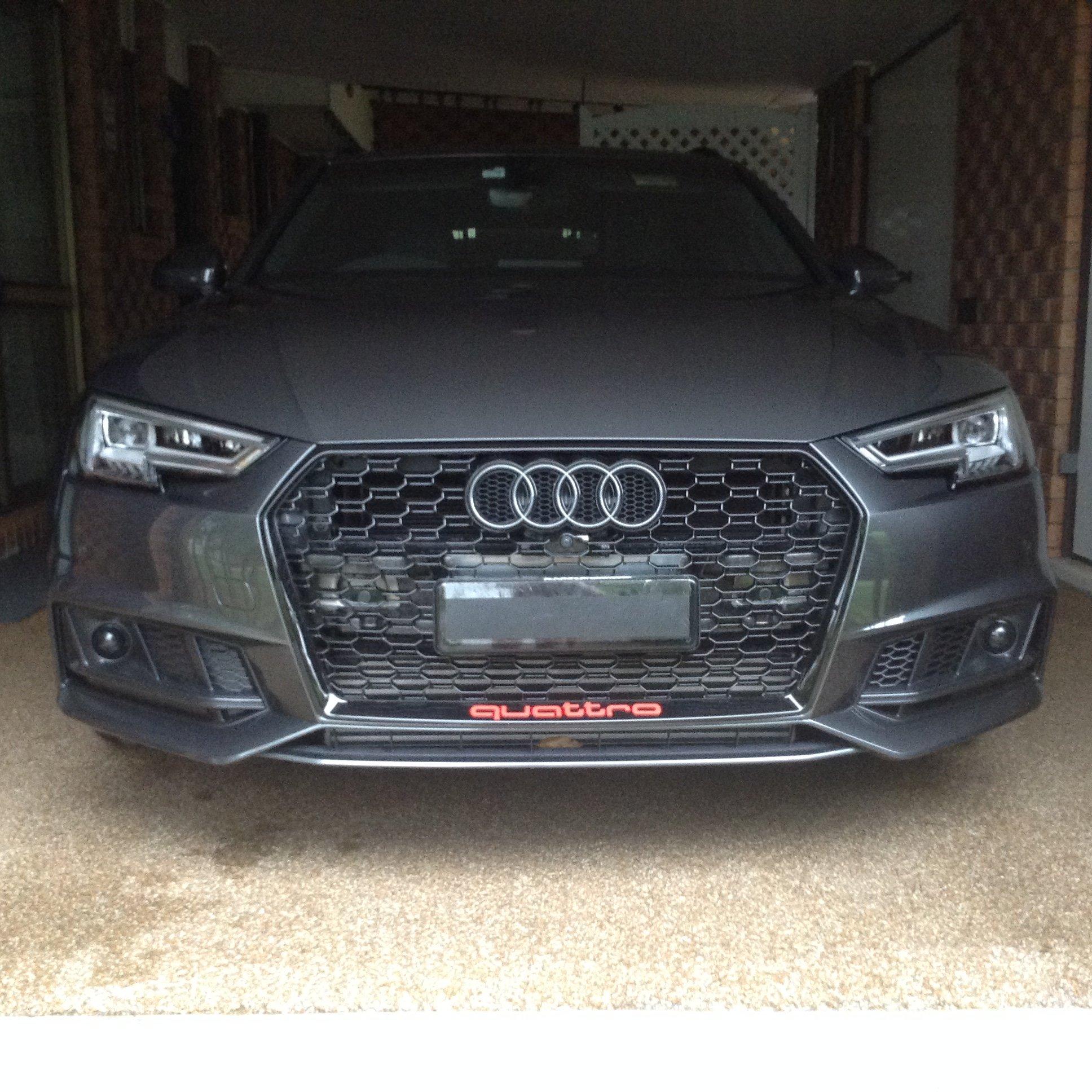 Audi Front Jan 18.JPG