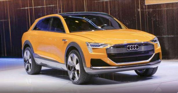 Audi H-Tron.JPG