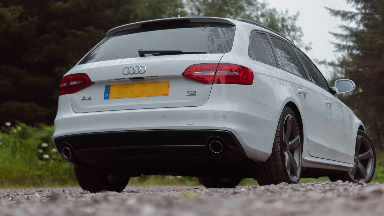 Audi no plate.jpg