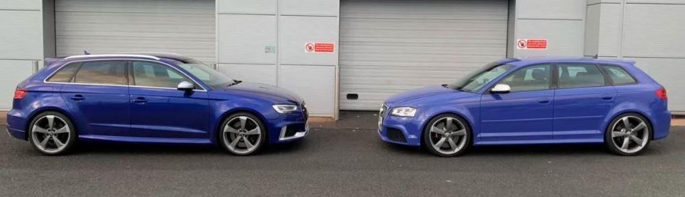 Audi Nutta 2.JPG