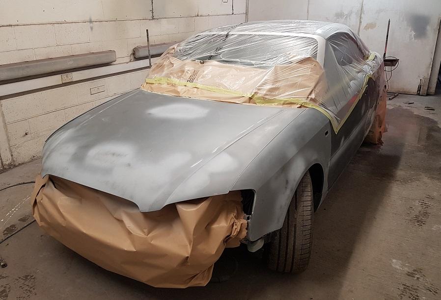 Audi paintshop.jpg