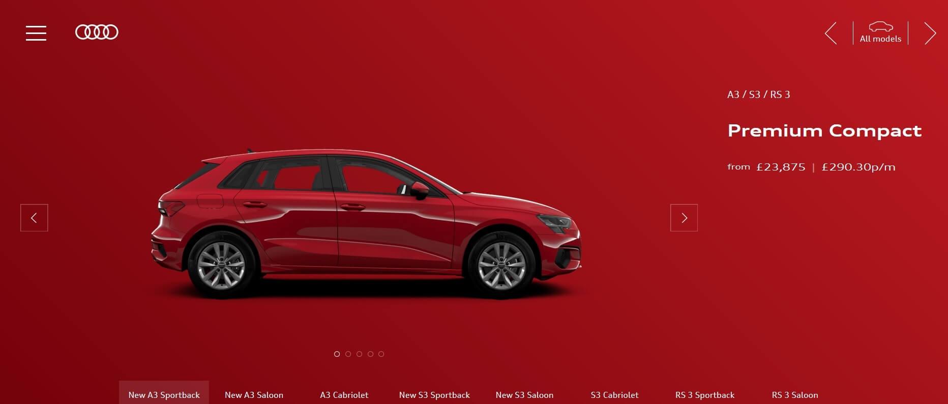 Audi PCP website 1.jpg