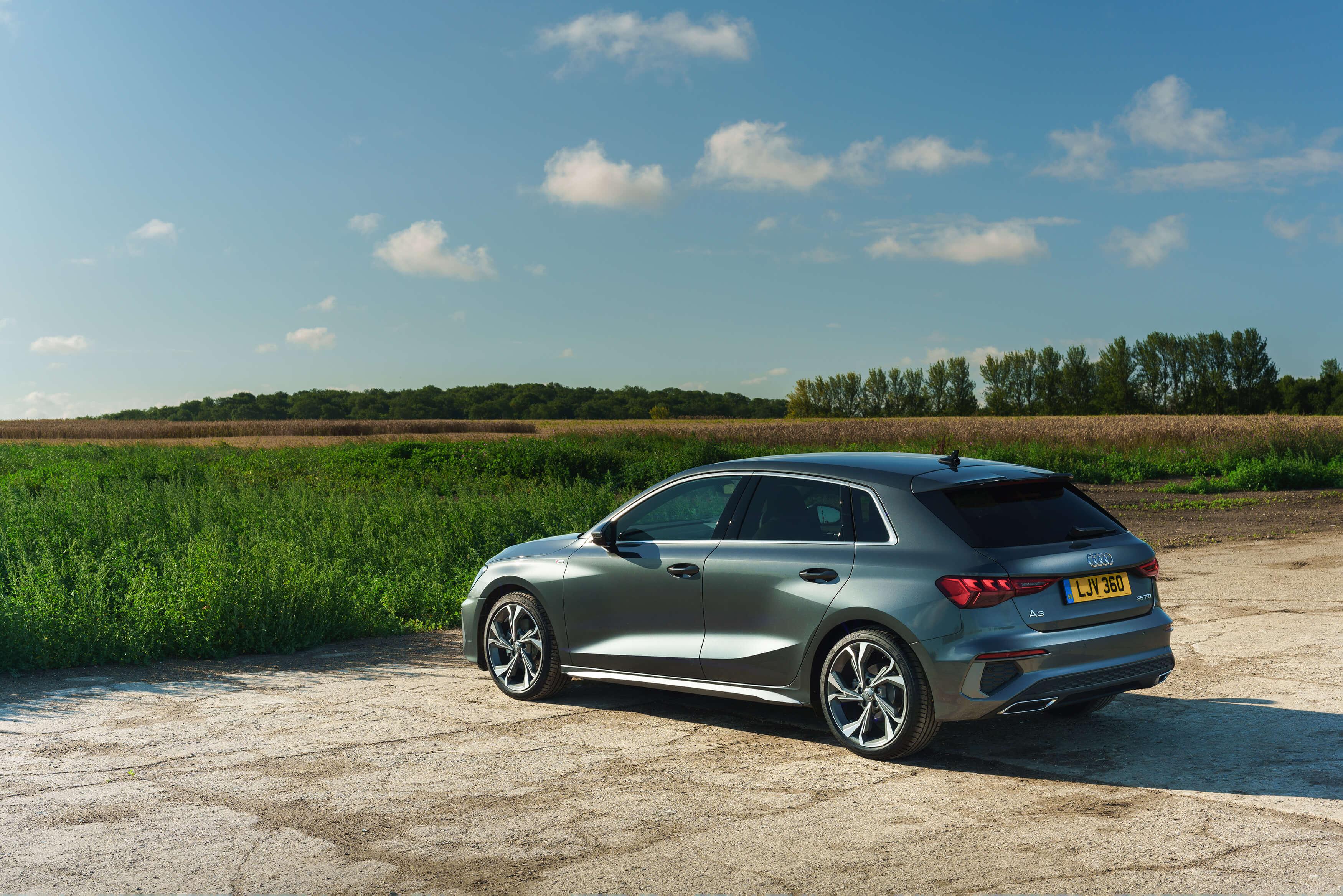 Audi PCP website 2.jpg