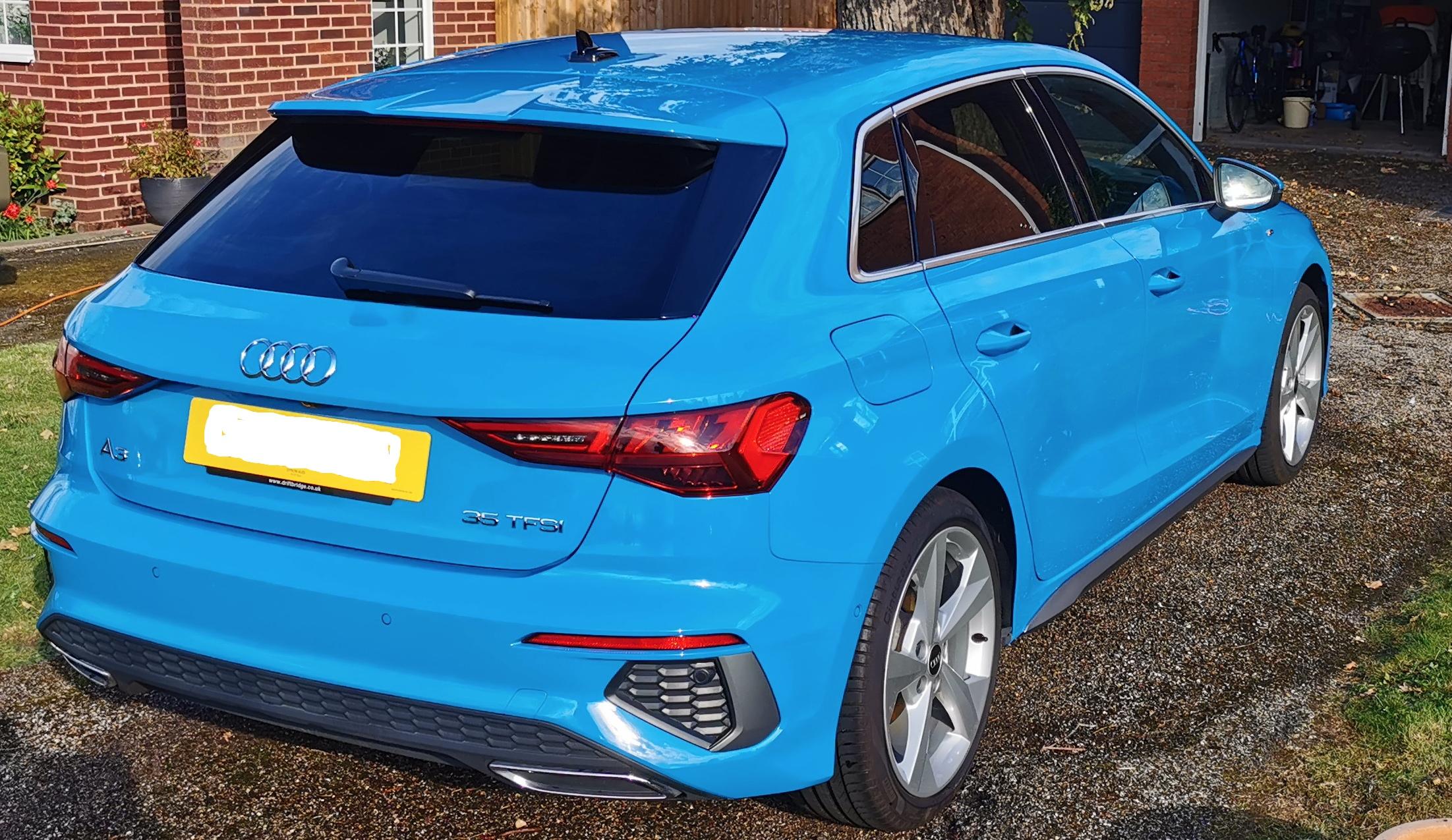 Audi rear.jpg