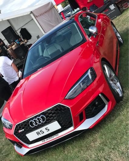 Audi RS 5.png