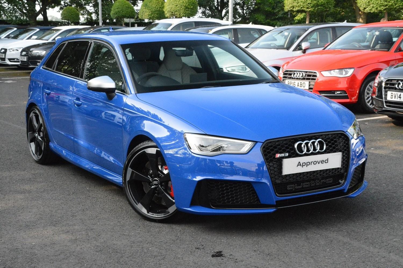 Audi rs3 price madness.jpg