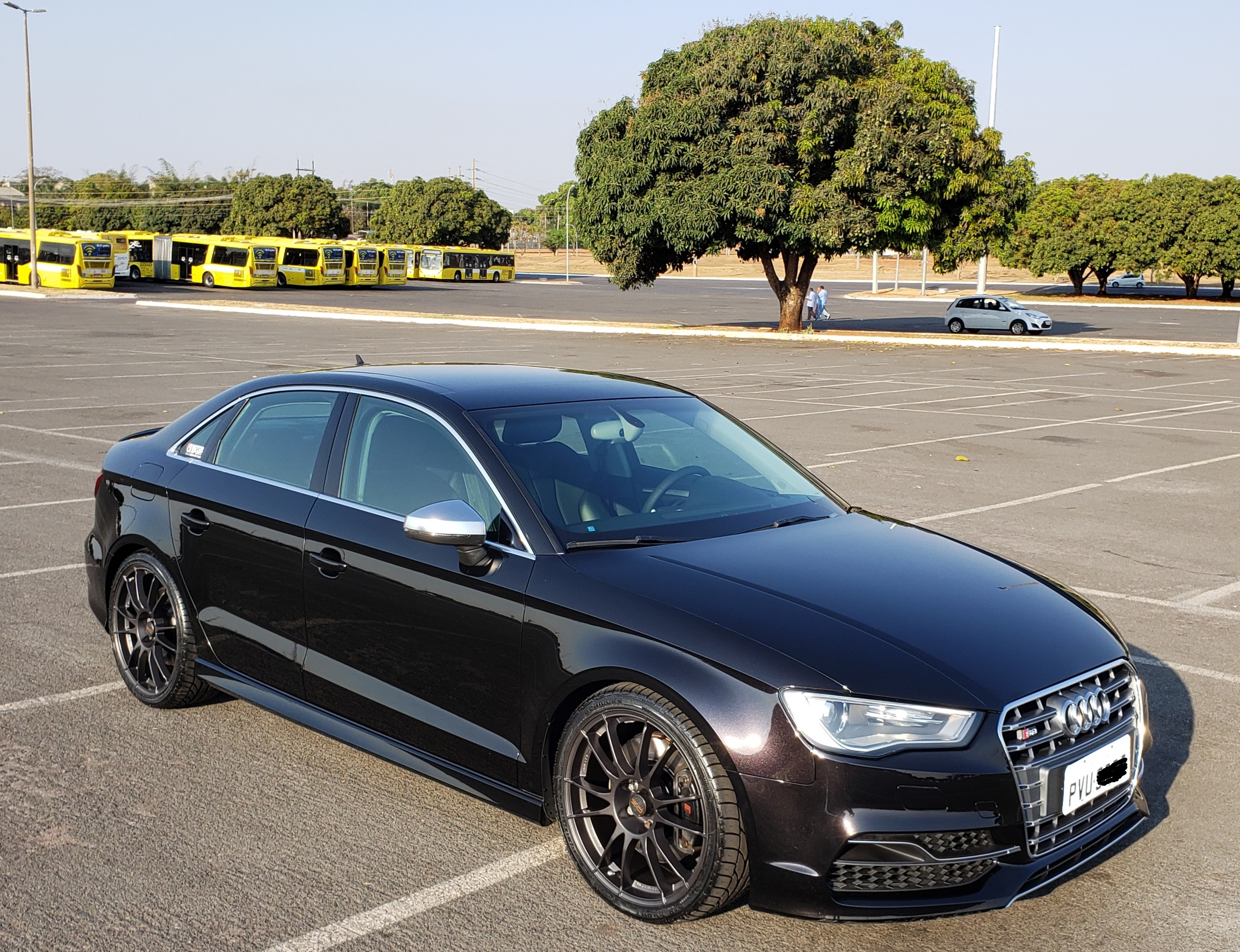 Audi S3 1.jpg