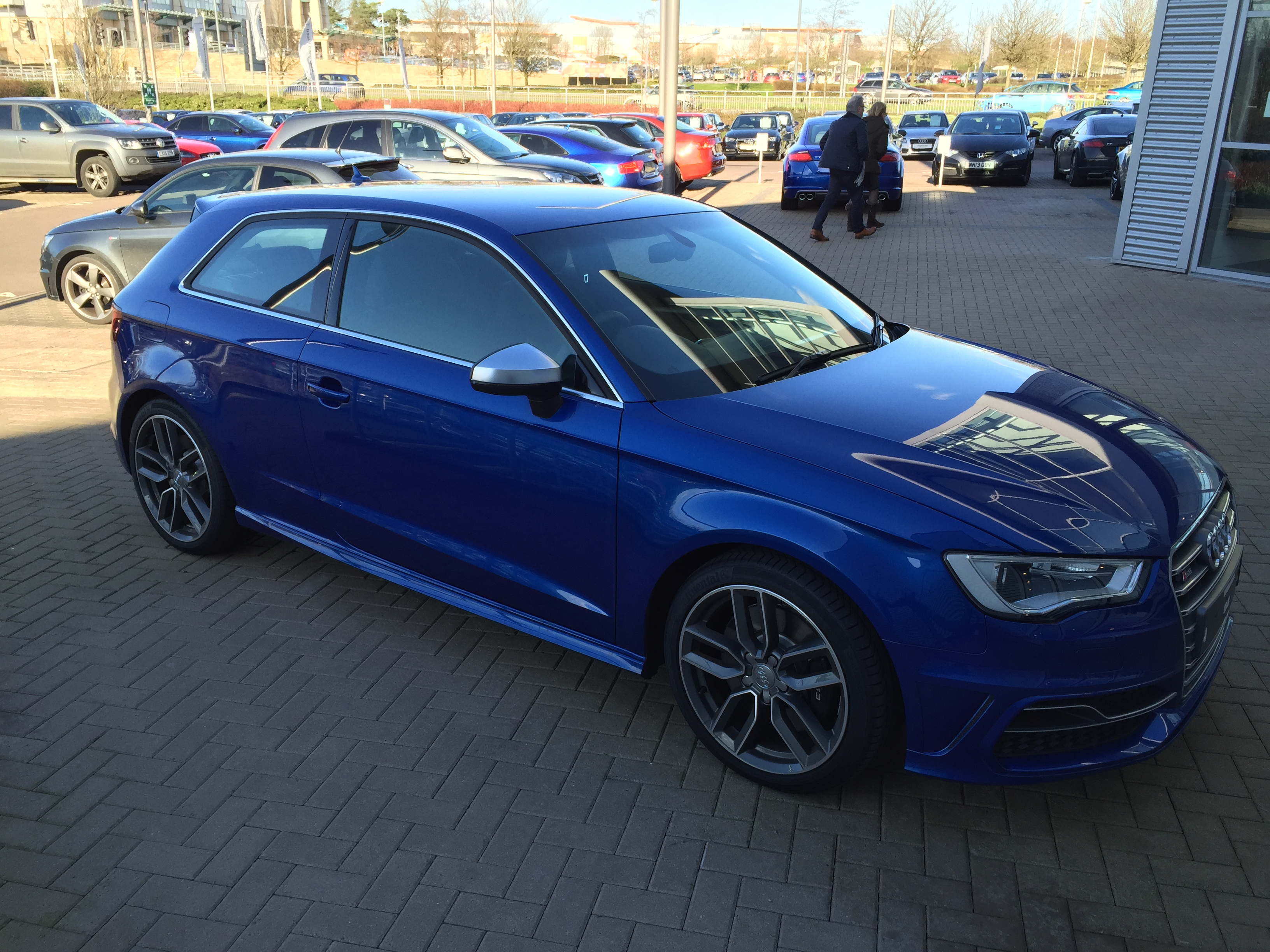 Audi S3(2).jpeg