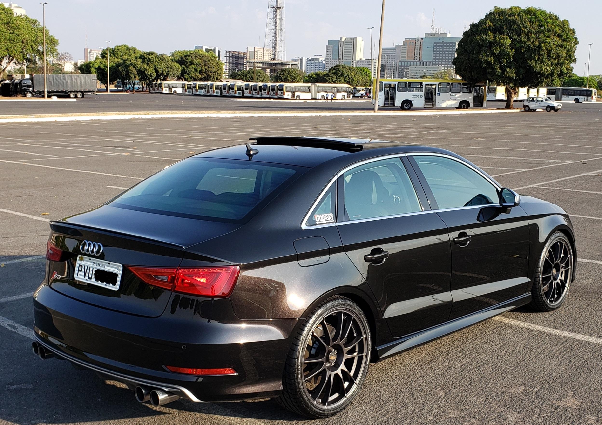 Audi S3 3.jpg