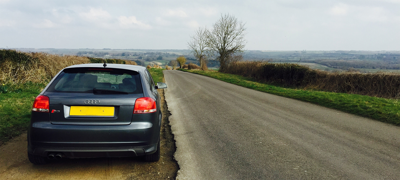 Audi S3 Chadlington Hill Small.jpg