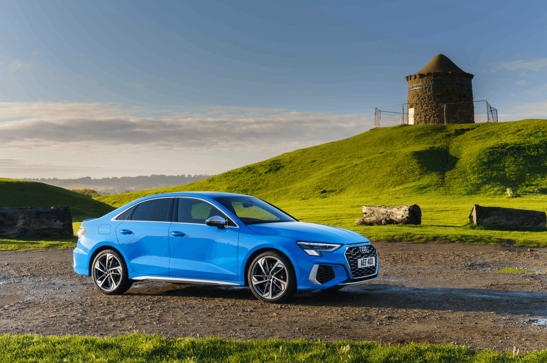 Audi S3 Saloon 1.png