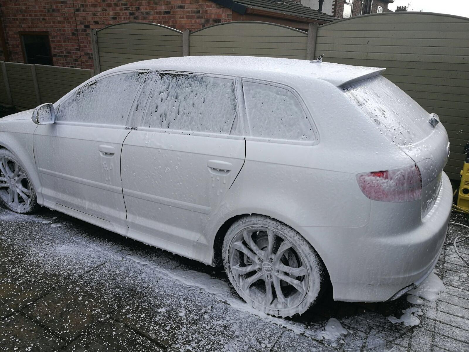 Audi S3 Snowfoam.jpg