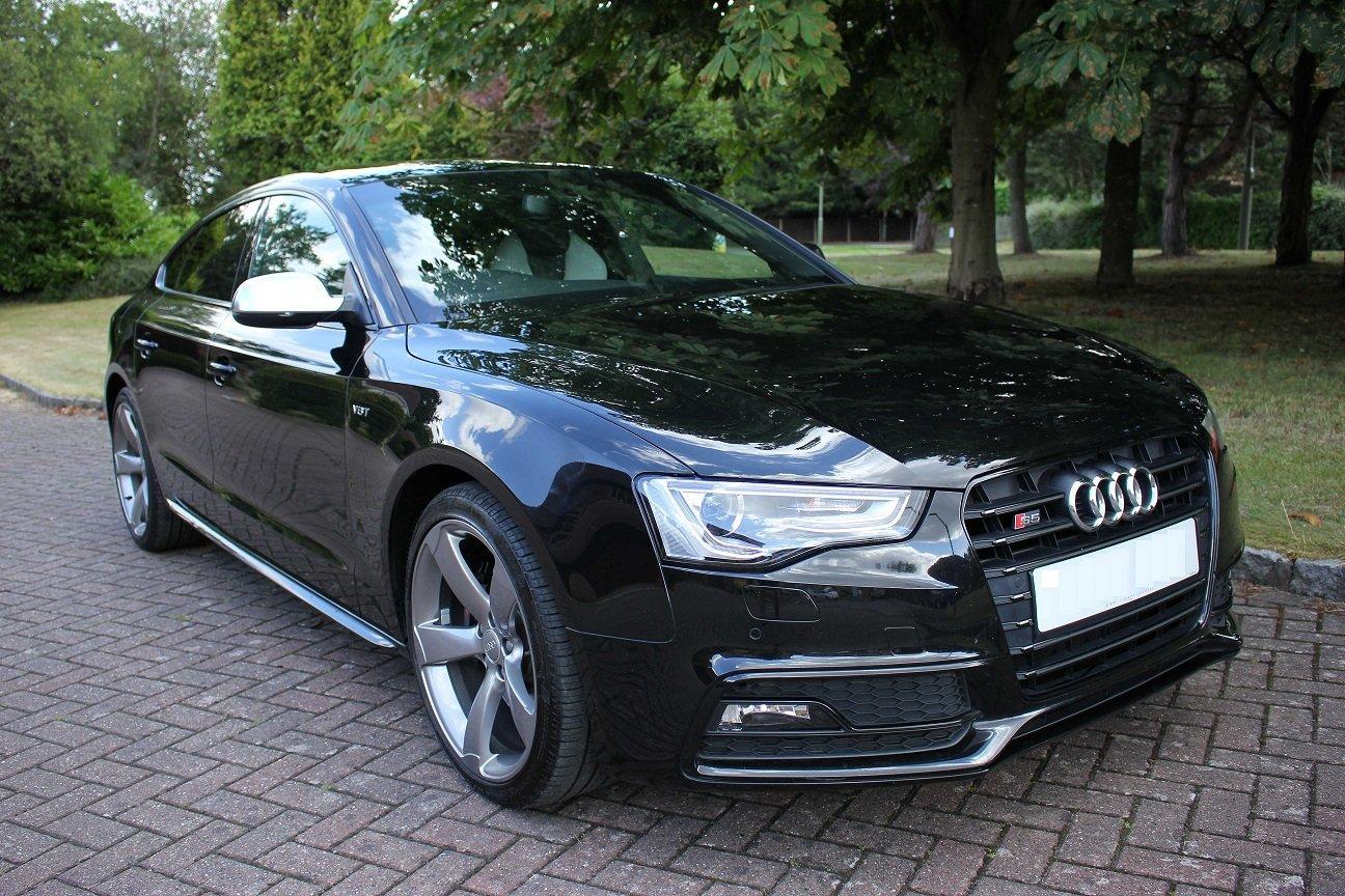 Audi S5_1.jpg
