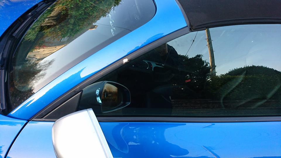 Audi Scuff.jpg