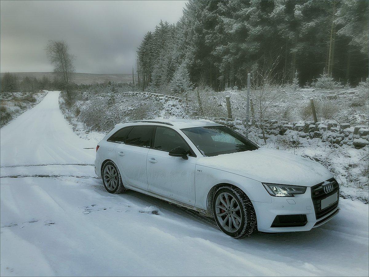 Audi Snow forum.jpg