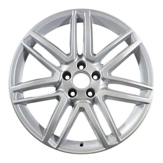 Audi wheel.jpg