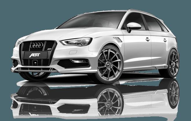 Audi_A3_8V0_Sportback_Front_DR_03.png