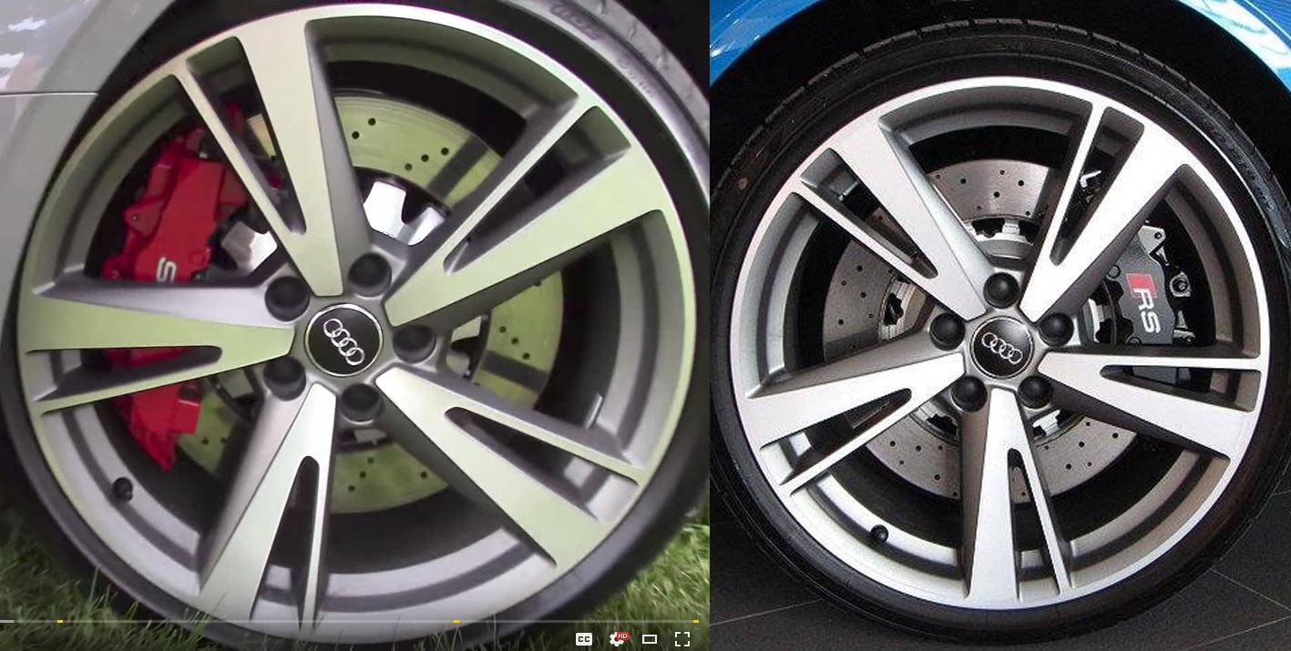 AUDI_RS3_brakes.jpg