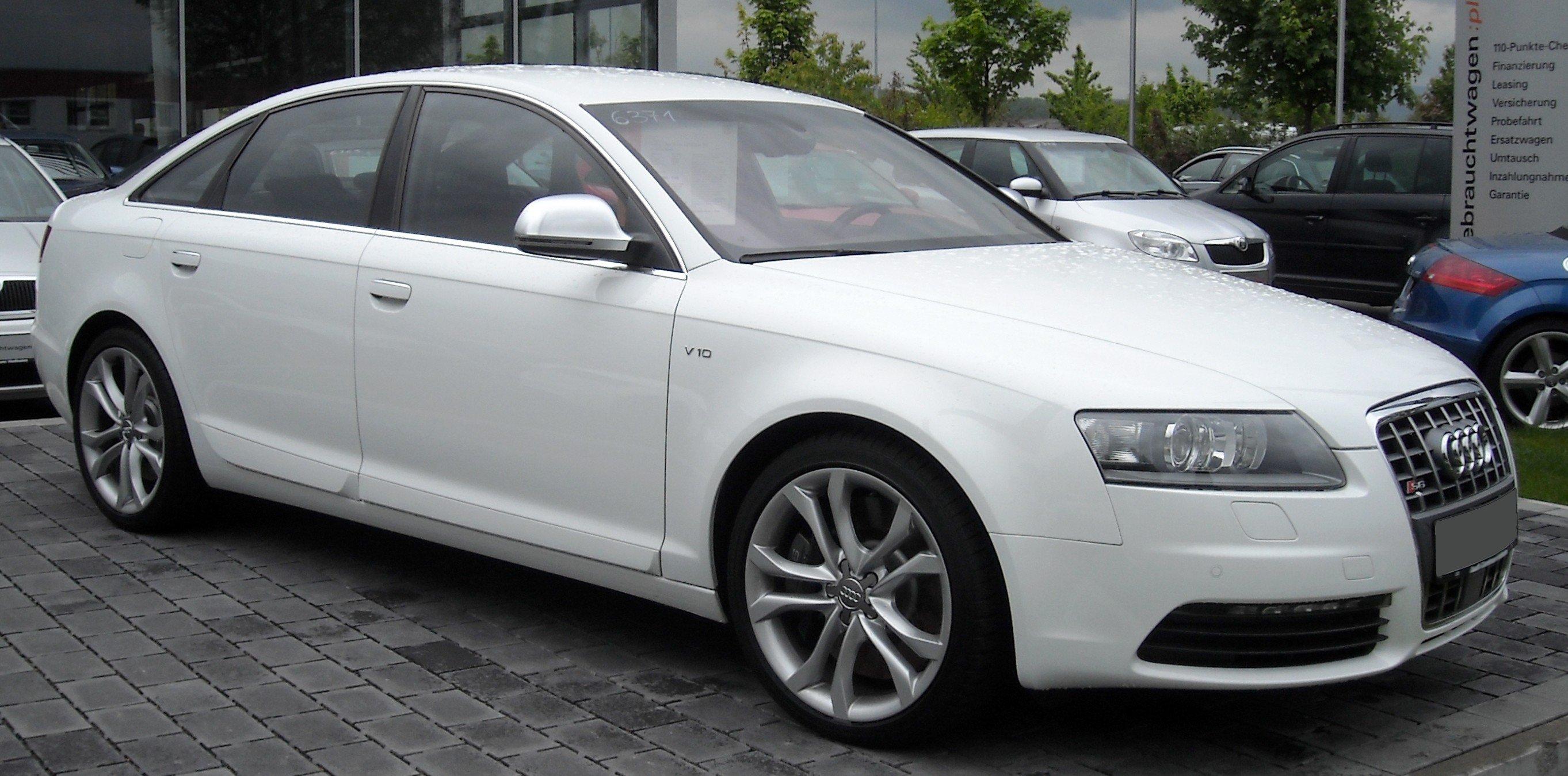 Audi_S6_C6_front_2010_0514.jpg