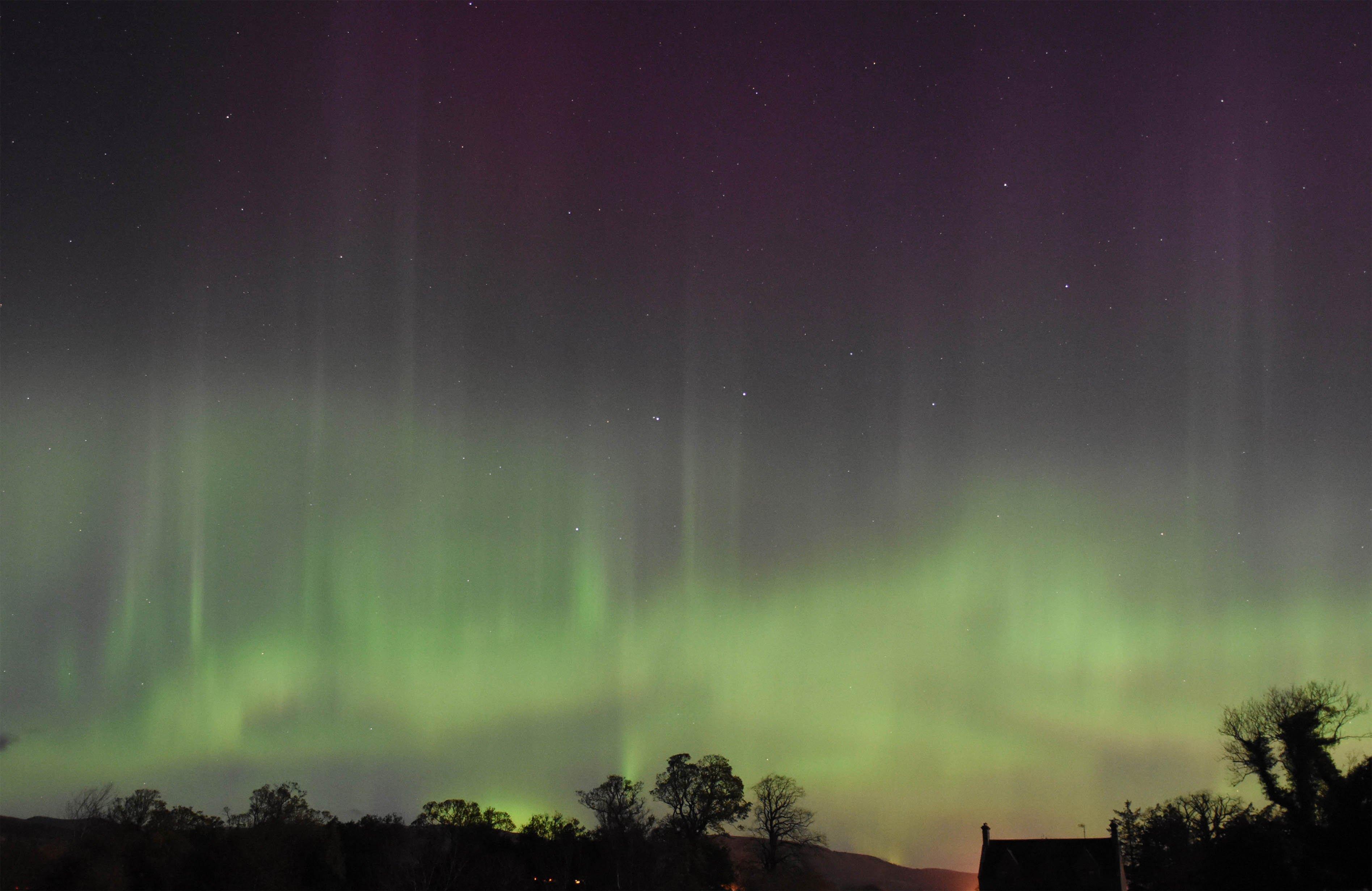 Aurora 006 resized 5.jpg