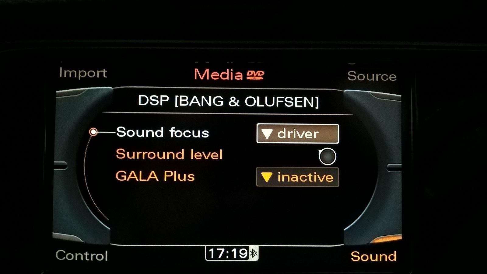 B&O DSP Settings 2.jpg