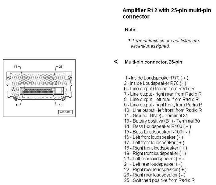 audi a3 concert radio wiring diagram wiring diagram audi a4 concert radio wiring diagram jodebal
