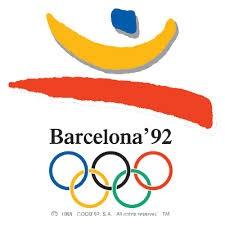 barcelona-92.jpg