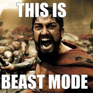 beast-mode_fb_1376995.jpg