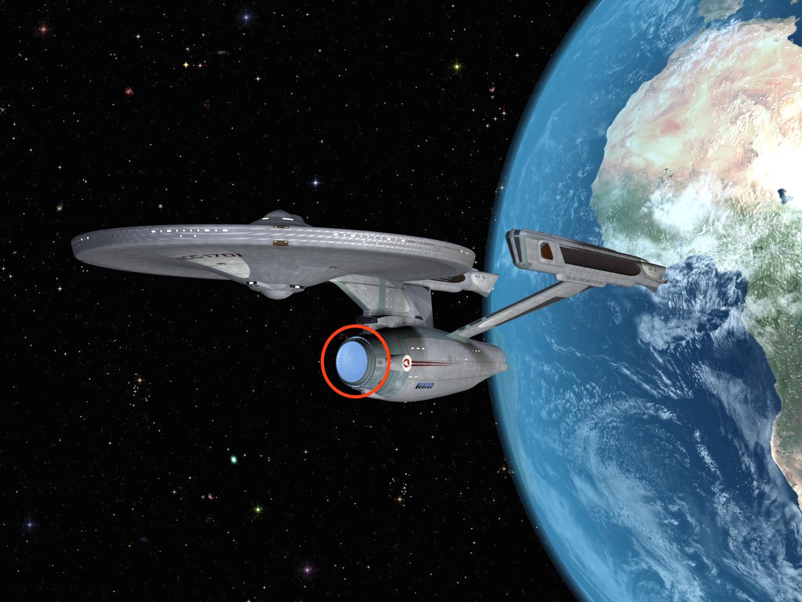 bk33NhA_ayZYgl_USS_Enterprise_NCC_1701_A_by_cb93.jpg